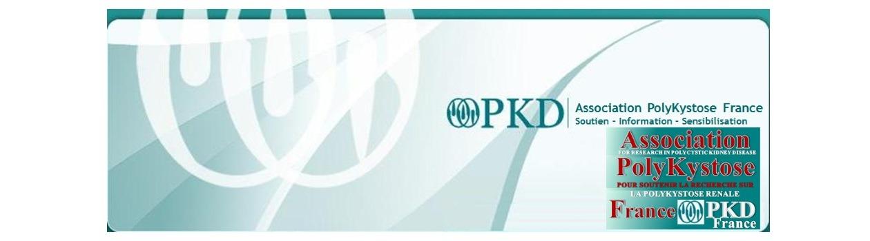 apkd-slide-2