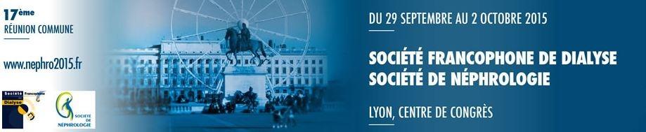 Lyon-Congrès-2015-septembre