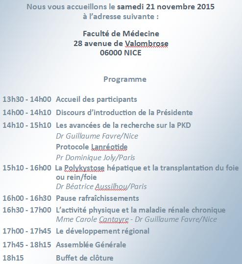 Programme_JA_2015
