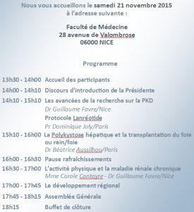 Programme_JA_nov2015
